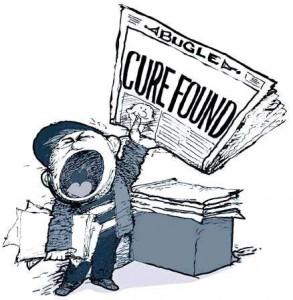 cure-found