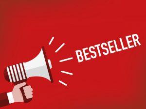 bestseller blast