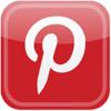 pinterest-100x100