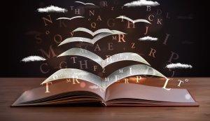 magic-book-300x173