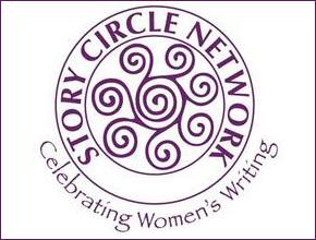 story-circle-network-logo