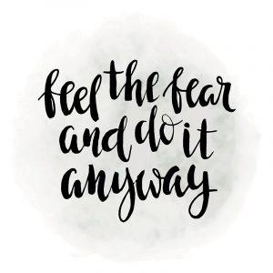 feel-the-fear